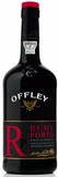 Offley Ruby Port 750ML