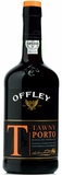 Offley Tawny Port 750ML