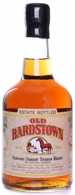 Old Bardstown Estate Bourbon