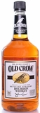 Old Crow Bourbon 1.75L