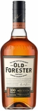 Old Forester 100 Proof Bourbon