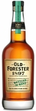 Old Forester 1897 Bottled in Bond Bourbon 750ML
