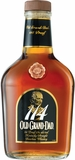 Old Grand Dad 114 Proof Bourbon 750ML