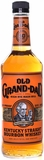 Old Grand Dad 80 Proof Bourbon 750ML