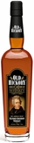 Old Hickory Blended Bourbon Whiskey Black Label