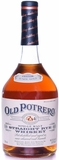 Old Potrero 18th Century Rye Whiskey