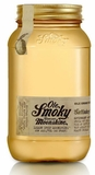 Ole Smoky Lemon Drop Flavored Moonshine