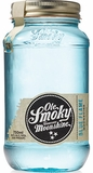 Ole Smoky Moonshine Blue Flame Moonshine