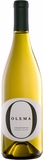 Olema Sonoma Chardonnay 750ML (case of 12)