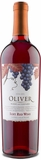 Oliver Soft Red Wine