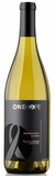One Hope Chardonnay 750ML