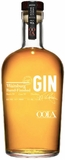 Oola Waitsburg Barrel Finished Gin
