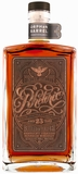 Ophan Barrel Rhetoric 23 Year Old Bourbon