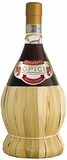 Opici Chianti DOCG (Straw Bottle)
