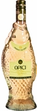 Opici Vino Bianco Fish Bottle, Marches