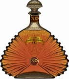Original Gangster XO Brandy 750ML