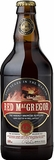 Orkney Red Macgregor Ruby Ale