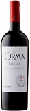 Orma IGT Toscana Rosso 1.5L 2012