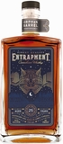 Orphan Barrel Entrapment 25 Year Old Canadian Whisky- LIMIT ONE