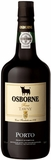 Osborne Tawny Port 750ML
