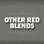 Other Red Blends