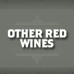 Other Red Wines
