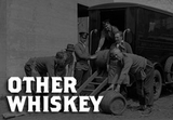 Other Styles Of Whiskey