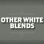 Other White Blends