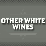 Other White Wines