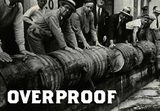 Overproof & Cask Strength Whiskey