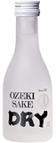 Ozeki Dry Sake 180ML