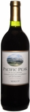 Pacific Peak Merlot 750ML (case of 12)