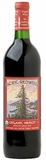 Pacific Redwood Organic Merlot 750ML