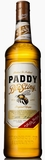 Paddy Bee Sting Honey Flavored Whiskey 1L