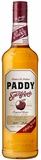 Paddy Devils Apple Flavored Whiskey 1L