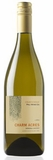 Pali Charm Acres Sonoma Coast Chardonnay 750ML