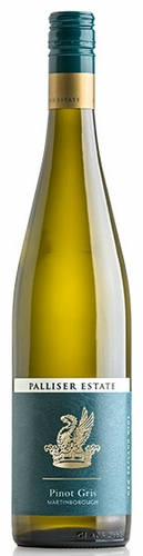 Palliser Estate Pinot Gris (case of 12)