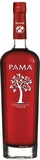 Pama Pomagranate Liqueur 375ML
