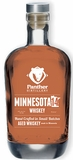 Panther Minnesota 14 Whiskey