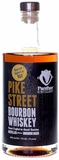 Panther Pike Street Bourbon Whiskey- Special Single Barrel