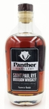 Panther Saint Paul Rye Whiskey 375ML