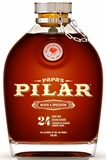 Papas Pilar Dark Rum 750ML