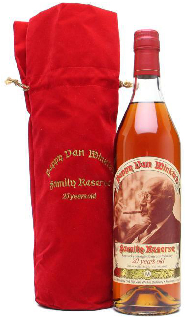pappy-van-winkle-family-reserve-20-year-