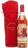 Pappy Van Winkle Family Reserve 20 Year Bourbon 750ML