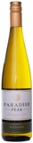 Paradise Peak Washington State Riesling 750ML (case of 12)