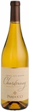 Parducci Small Lot Blend Chardonnay
