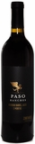 Paso Ranches Bourbon Barrel Aged Zinfandel (case of 12)