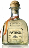 Patron Reposado Tequila 750ML