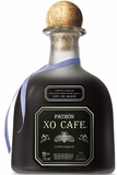 Patron XO Caf� Coffee Liqueur 750ML