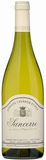 Paul Cherrier Sancerre 2015